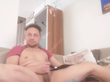 [05-03-21] redbull_six record public webcam from Chaturbate.com