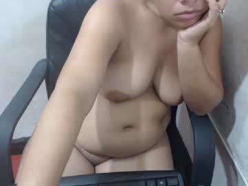 [17-05-19] butterflyhot_ private sex video from Chaturbate.com