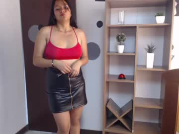 [04-04-19] vennus_1 record show with cum from Chaturbate.com