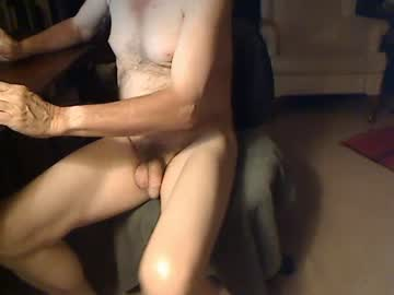 [19-08-19] a_forest_man3 record private from Chaturbate.com