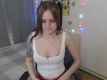 [30-05-20] alicesexy1996 video with dildo from Chaturbate.com