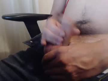 [17-04-19] tothemaxover900 record show with toys from Chaturbate