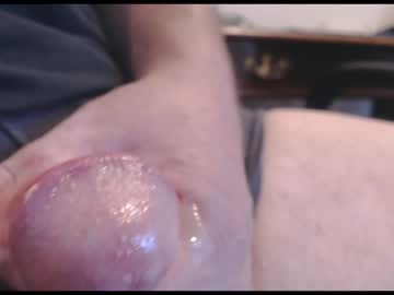 [26-09-20] 00_pleasing_00 blowjob video from Chaturbate.com