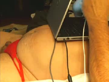 [05-12-19] hypnosissy_sub record private show from Chaturbate.com