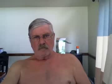 [22-08-19] slick6996 private show video from Chaturbate