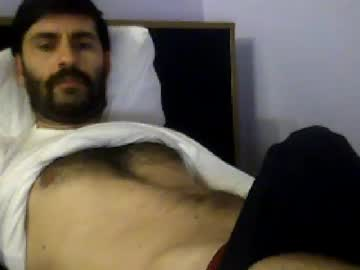 [30-05-20] ayazcan198 cam video from Chaturbate.com