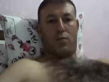 [24-07-19] istanbol3434 blowjob show from Chaturbate