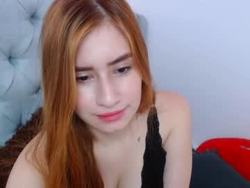 [25-02-20] it_wasnt_me_ chaturbate private show