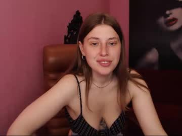 [27-06-19] molly_prince chaturbate blowjob show