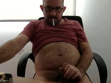 [23-07-21] sergiovalencia14 record video with toys from Chaturbate