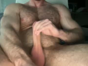 urmusclegodd