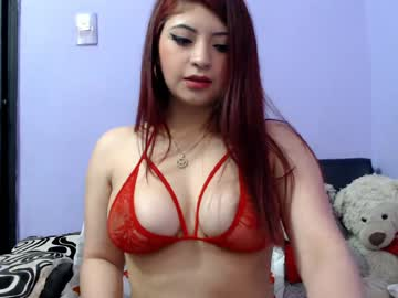 [15-07-20] vannesa_20 private sex show from Chaturbate