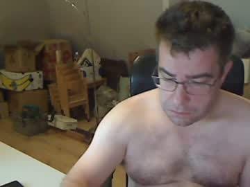 [21-09-20] wammes85 video with dildo from Chaturbate