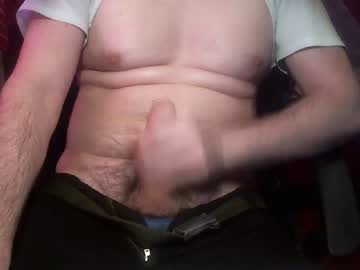 [16-02-20] watch252 cam video from Chaturbate.com