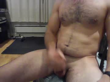 [05-12-20] fitdamian record webcam show from Chaturbate.com