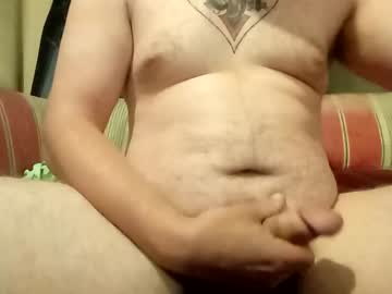 [18-07-19] hardieboy29 public webcam from Chaturbate