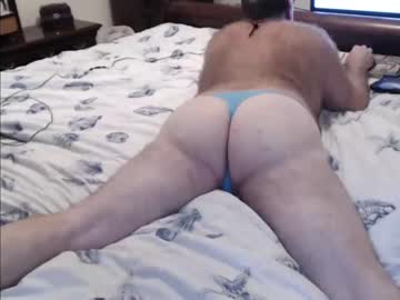 [27-02-20] neptunerider private show from Chaturbate