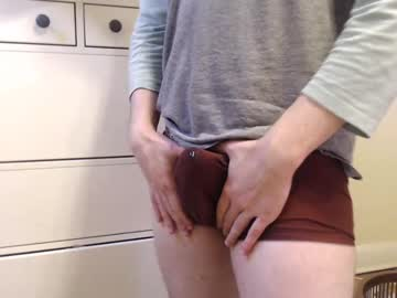[27-09-20] evan36 private XXX video from Chaturbate