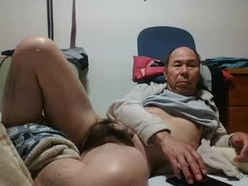 [31-03-20] haku1962 blowjob show from Chaturbate.com