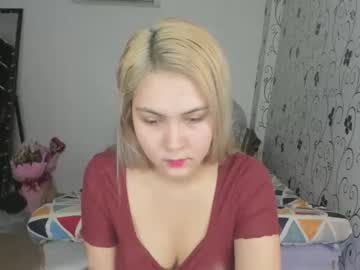[20-10-21] katealisson chaturbate show with cum