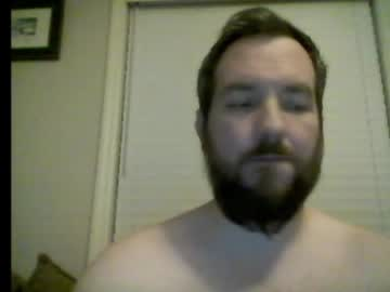 [04-02-21] bobchmw record webcam show from Chaturbate