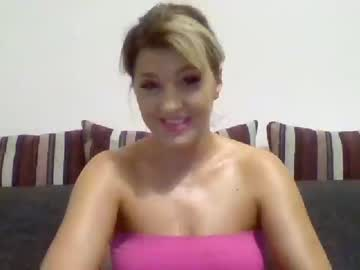 [21-09-19] emilywien cam video