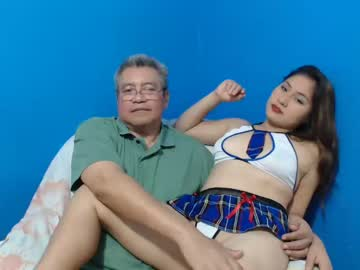 [19-01-20] kiaming video with toys from Chaturbate