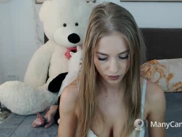 [27-06-19] sunnyames private show from Chaturbate