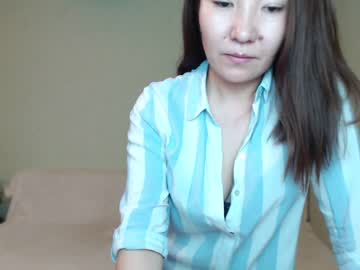 [26-01-21] adelaidalin public show video from Chaturbate