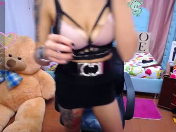 [19-05-21] melany_squirts private show video