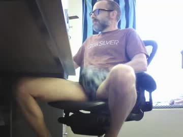 [08-05-19] myreleases record cam video from Chaturbate.com