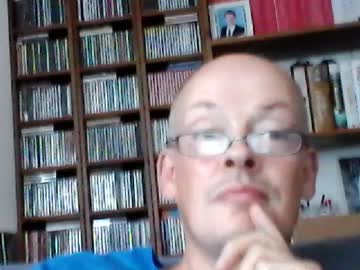 [26-07-19] pauloxon record show with toys from Chaturbate