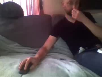 [04-07-19] geonxx record show with cum from Chaturbate.com