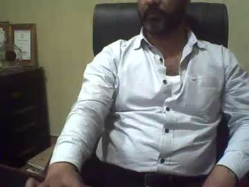 [06-11-20] master4slaves95 private XXX video from Chaturbate