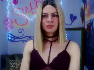 [27-01-21] sexy_candy7 record premium show video from Chaturbate.com