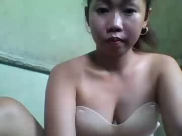 [24-06-19] sexydyesevel record private show