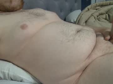 [13-08-20] chase763 private show from Chaturbate.com
