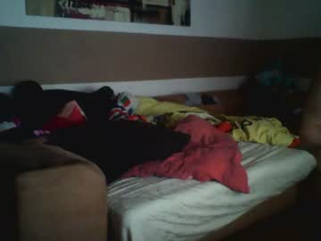[25-05-19] devoteboy666 private show from Chaturbate.com