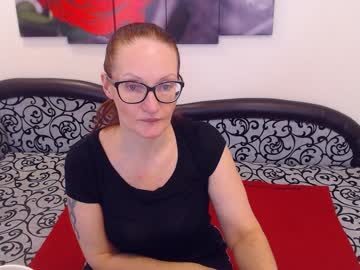 [21-02-20] irene_steel public show from Chaturbate