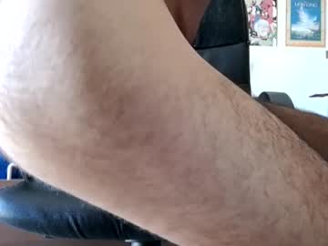 [28-09-19] lionhair record private sex show from Chaturbate.com