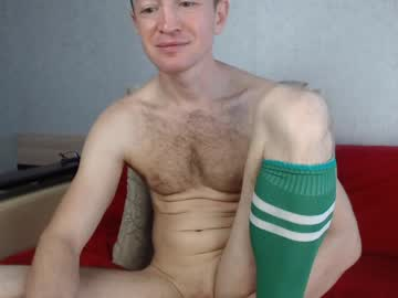 [20-06-20] kevintyler69 show with toys from Chaturbate