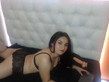 [03-06-20] luciana_ass_ private show from Chaturbate