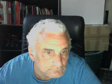 [28-06-19] macelos1967 record cam video from Chaturbate