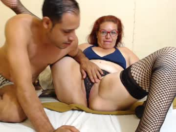 28-02-19 | miranda_black3 show with cum from Chaturbate