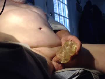 [04-08-19] smallwatcher premium show video from Chaturbate.com