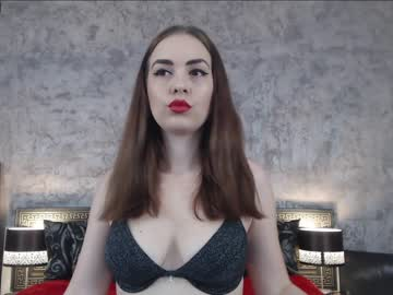 [07-05-21] danielleeve record private sex show from Chaturbate.com