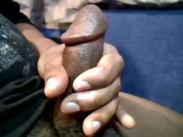 [22-01-20] darnell213 record show with toys from Chaturbate.com