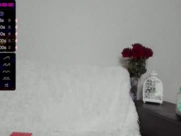 [01-09-20] green__eyed__witch premium show from Chaturbate