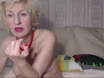 [16-04-19] milena03 record public show from Chaturbate