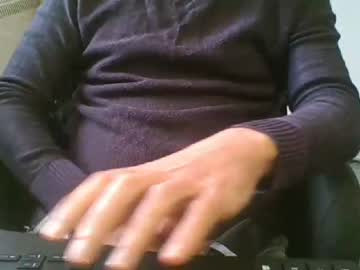 [30-09-19] scottishdick1989 record blowjob show from Chaturbate